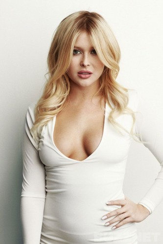 Renee-Olstead-hot