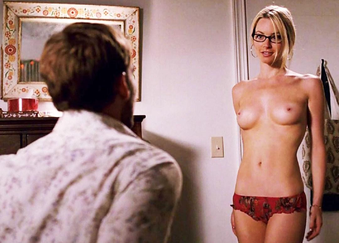 Jessica morris nude pictures