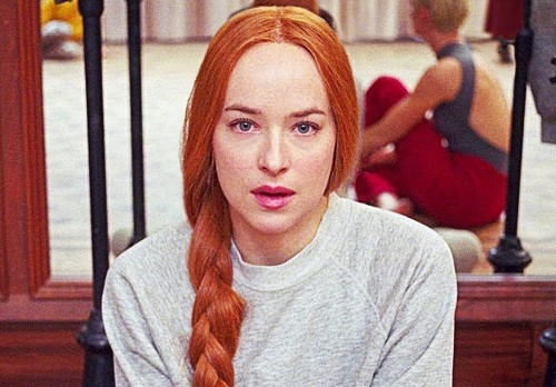 SUSPIRIA-Dakota-Johnson