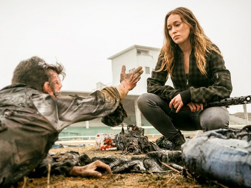 alicia-debnam-carey-ftwd