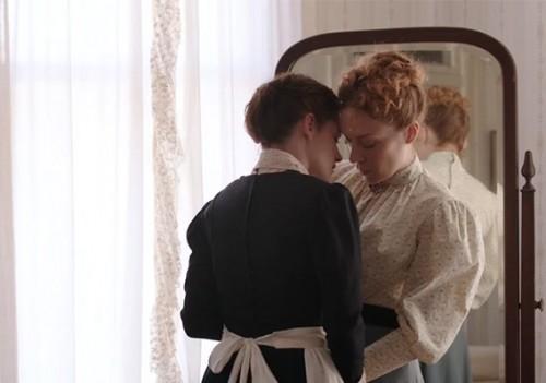 Lizzie-lesbians-kristenstewart