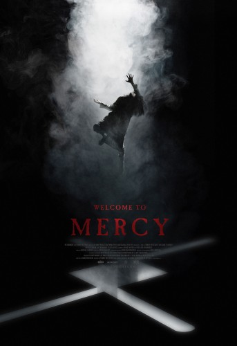 welcome-mercy-nuns