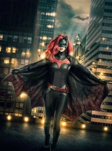 ruby-rose-fat-batwoman