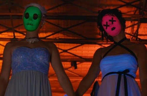 tragedy-girls-masks