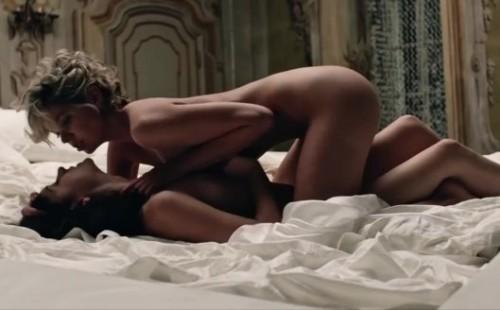 Analeigh-Tipton-Marta-Gastini-nude