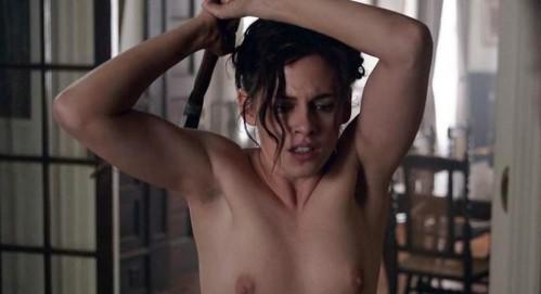 Kristen-Stewart-nude