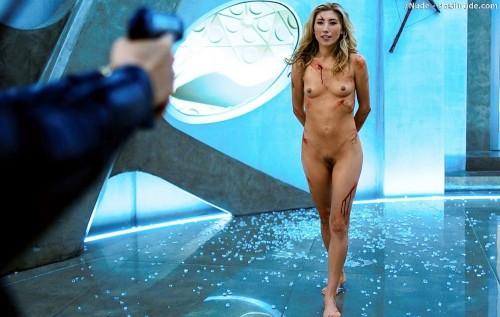 dichen-lachman-nude