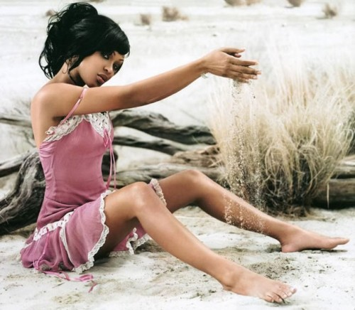 Meagan-Good-hot