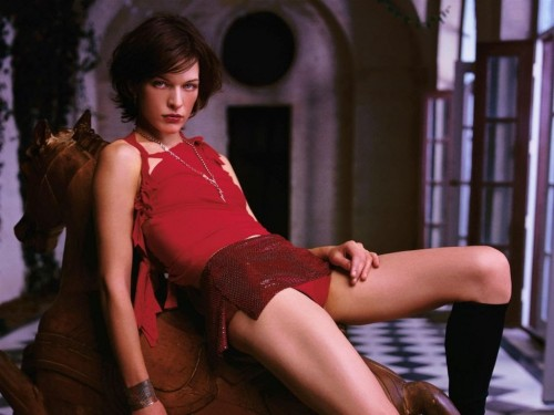 milla-jovovich-hot