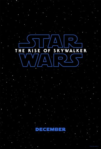 rise-of-the-skywalker