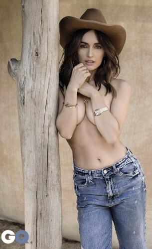 Ana-De-la-Reguera-topless