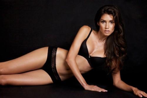 Mariela-Garriga-hot