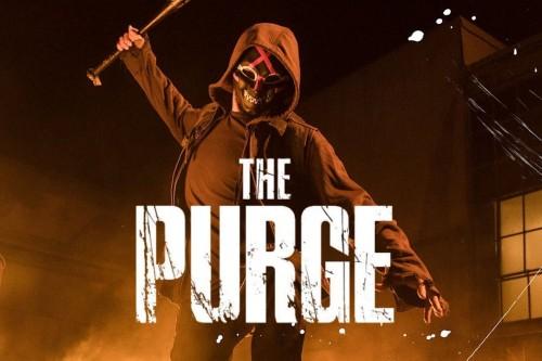 The-Purge-tv