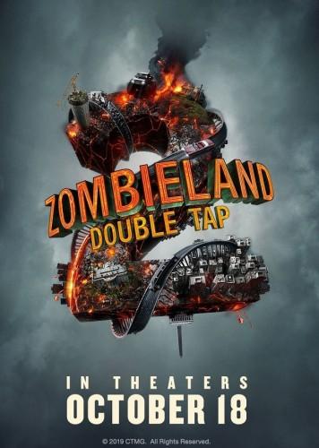 Zombieland_2