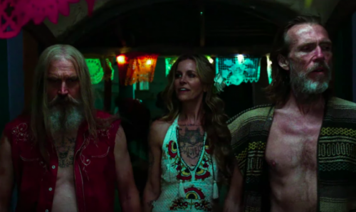sherri-moon-zombie-three-from-hell