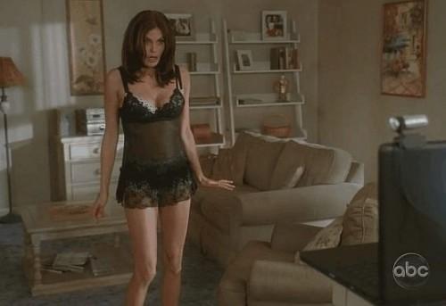 teri-hatcher-lingerie