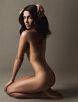 Naked philipeno women milan amatuers