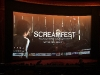 screamfest-2017