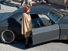amanda_now_car