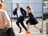 timberlake_seyfried_running