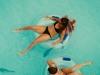 bikini-girls-piranha-3dd