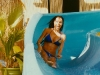 busty-girl-piranha-3dd