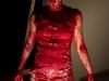 bloody-girl-vampyres