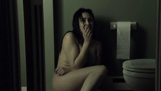 mitch hewer sex scene