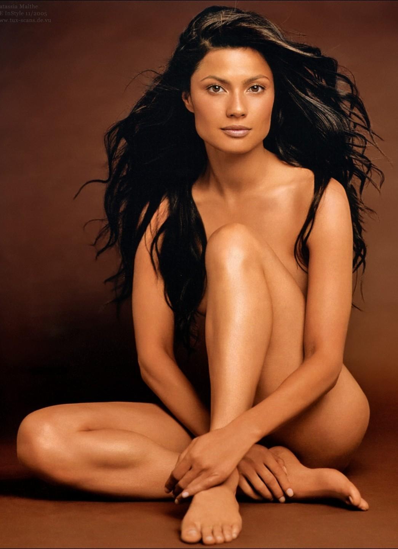 Bloodrayne Topless clatto verata � natassia malthe does nude lesbian sex scene
