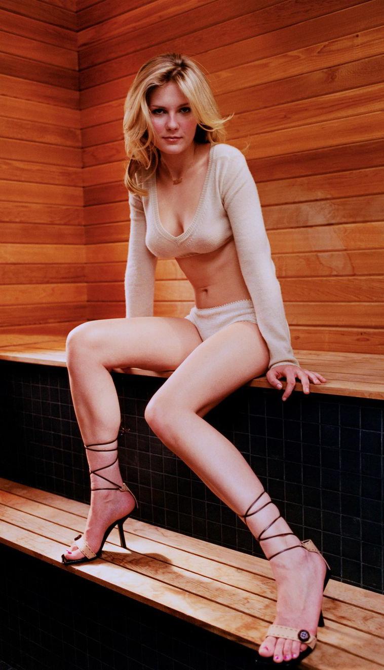 Andrea Osvárt Sexy index of /wp-content/uploads/2012/01