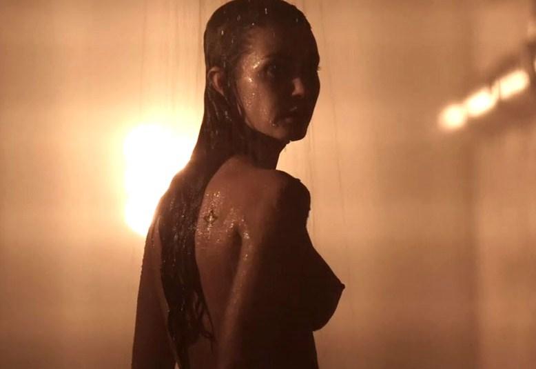 tanit phoenix naked