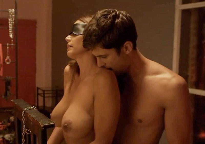 brianna garcia nude photos